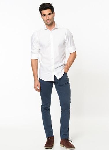 Beymen Business Denim Pantolon Lacivert